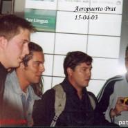 AeroBarna2
