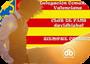 bandera-comunidad-valenciana