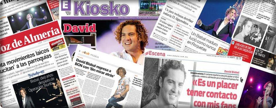 banner-pagina-ultimas-noticias