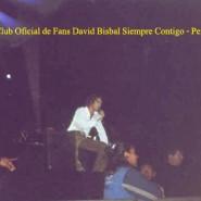 conciertocamarapatty3