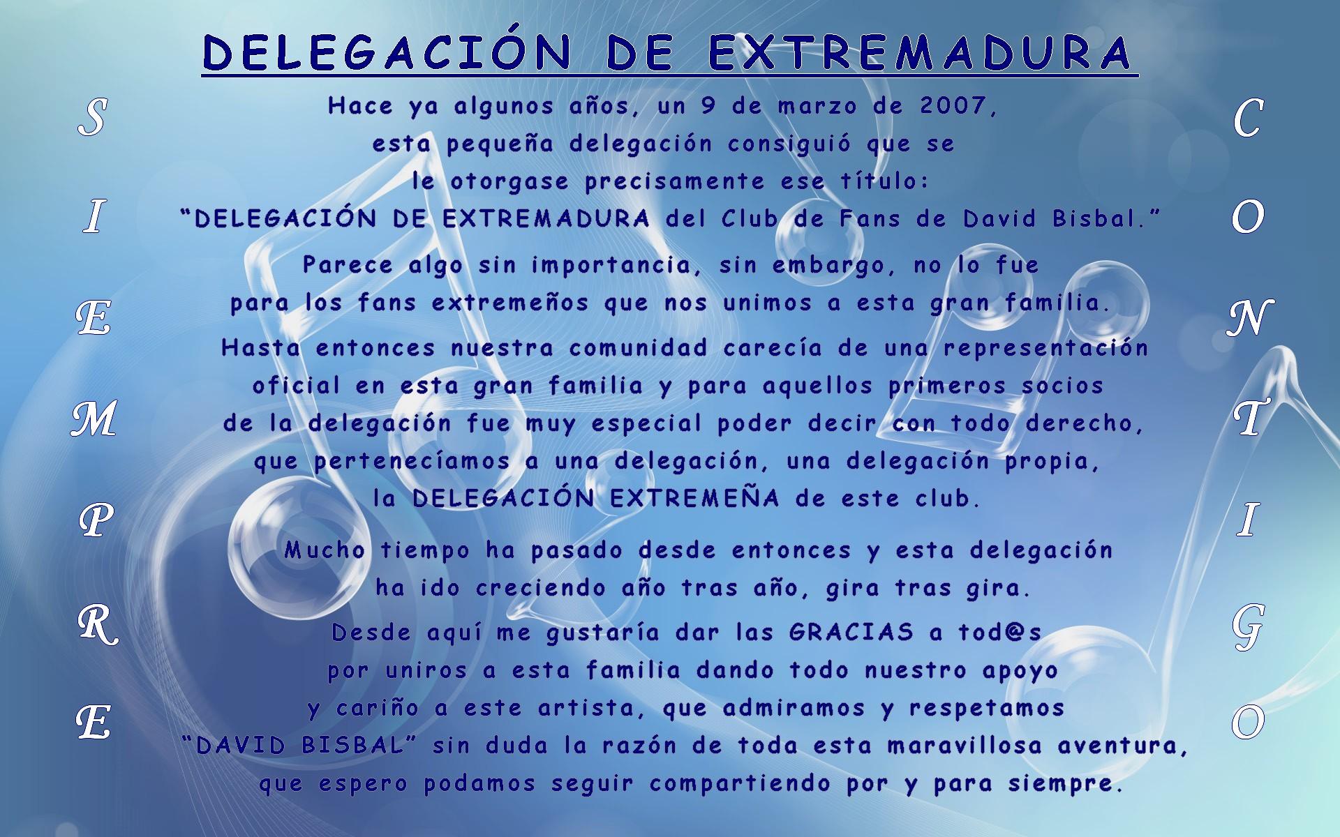 delegacion presentacion FINAL