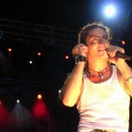 gira-db-mallorca-182