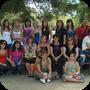 El retiro (20-9-08) MINI