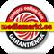 garantienda-m (1)