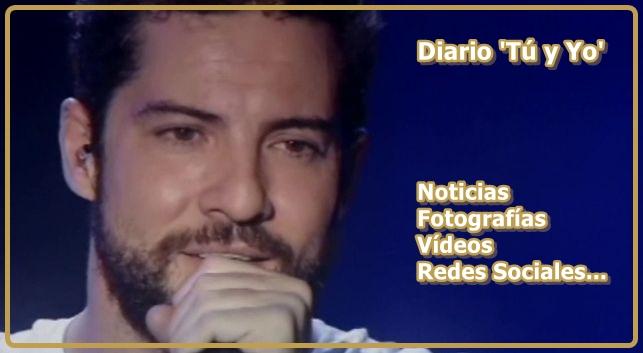 diarioportada1