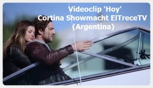 clip hoy2