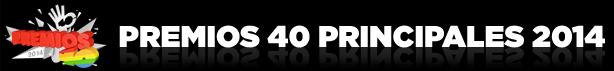 banner premios 40 1