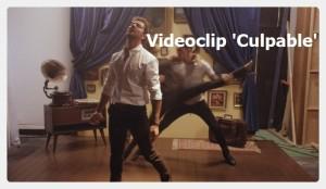 culp2