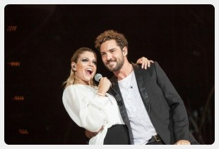 david-bisbal-corteggia-emma-marrone-ma-lei-dice-no_61704