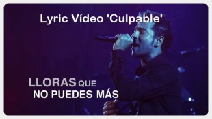lyric culpable