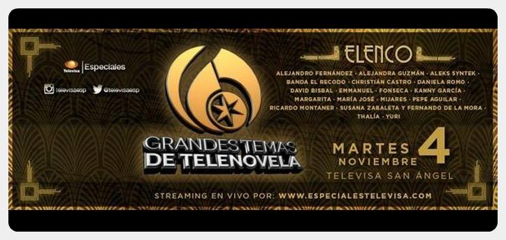 Noticia-Mexico-grandes-temas-de-telenovela
