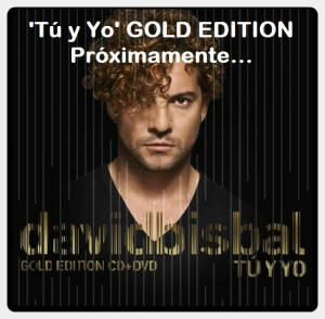 TU Y YO GOLD EDITION1