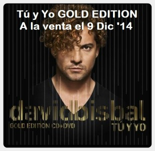TU Y YO GOLD EDITION2