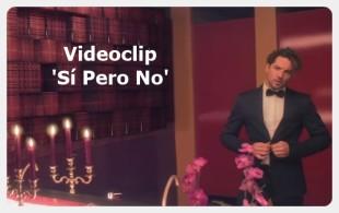 siperono clip1