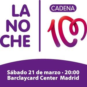 LaNocheDeCadena100-2015-1