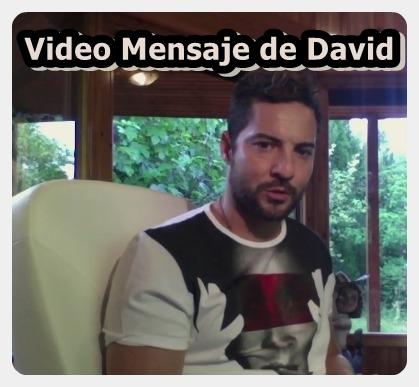 mensaje1