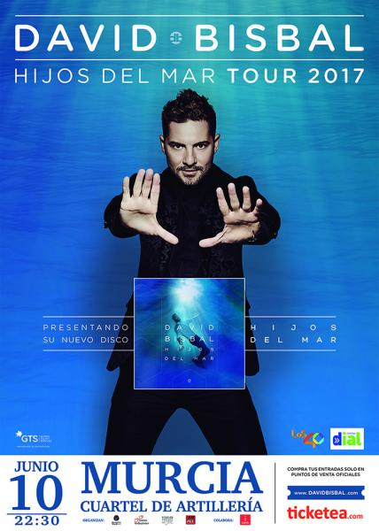 250196_description_Cartel_Bisbal_ticketea