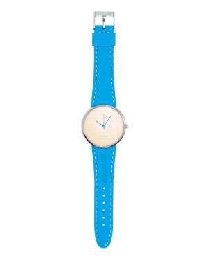 reloj-classic