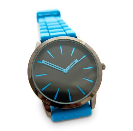 reloj-silicona