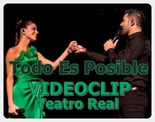 todo-es-posible-real2