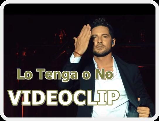 tenga-videoclip