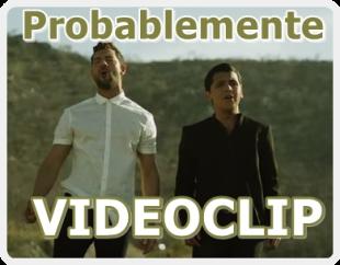 prob-videoclip
