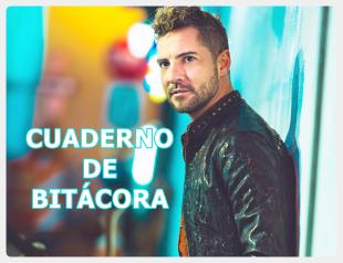 banner-bitacora