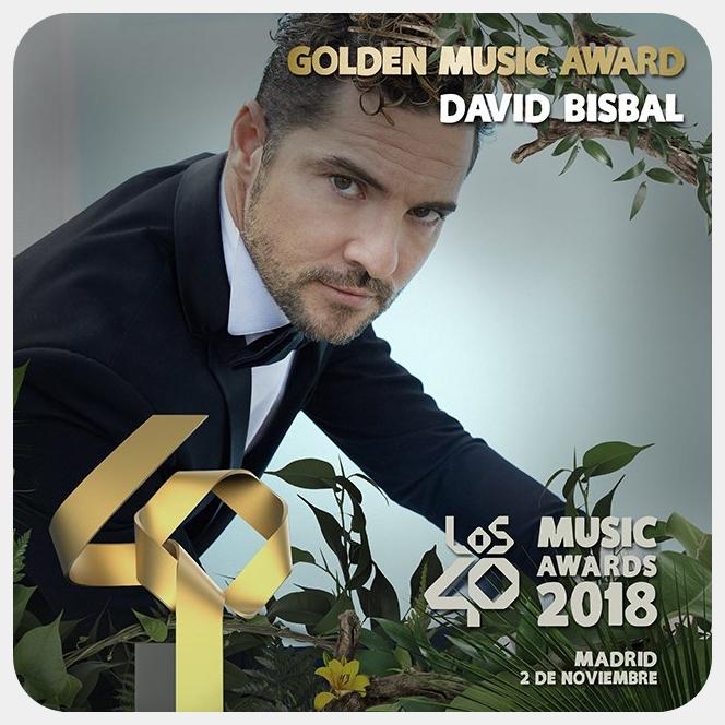 david-golden-40